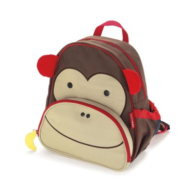 yogoplay-skiphop-210203-ovis-hatizsak-majom-01
