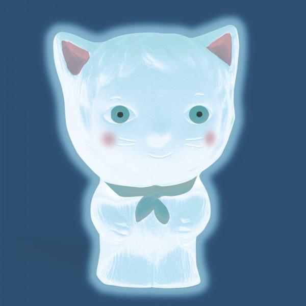 Éjjeli fény - Chachou