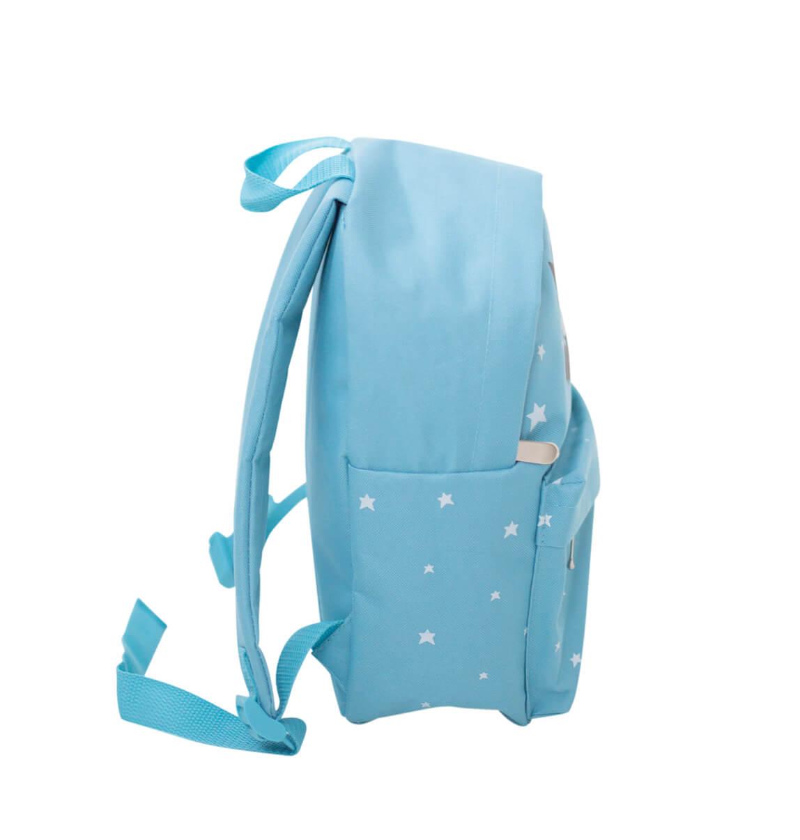 Mini hátizsák - Denevér