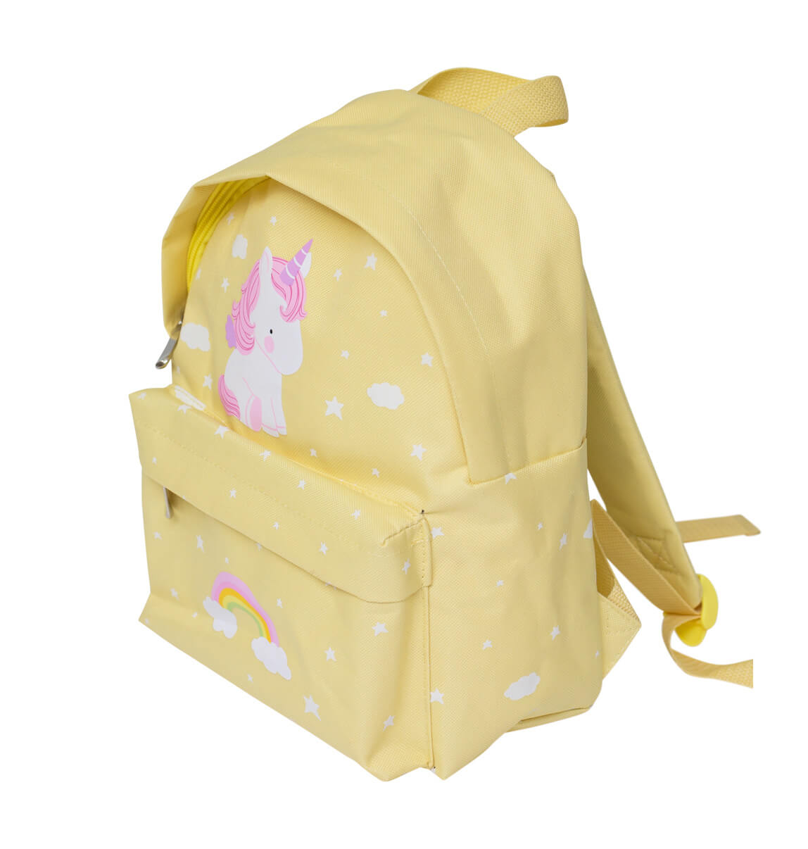 Mini hátizsák - Unikornis