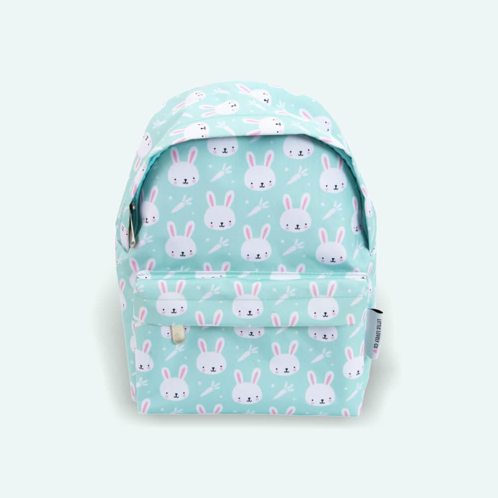 Mini hátizsák - Nyuszi