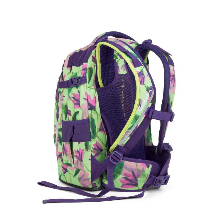 Iskolatáska - Ivy Blossom