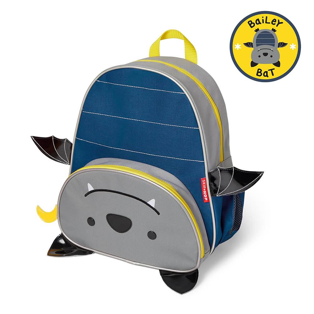Ovis hátizsák - denevér
