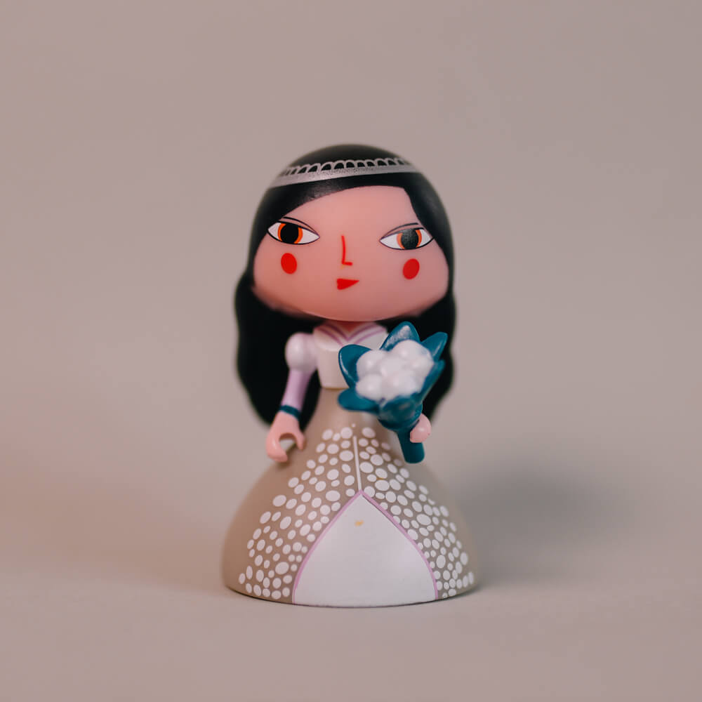 Arty Toys - Ophélia hercegnő