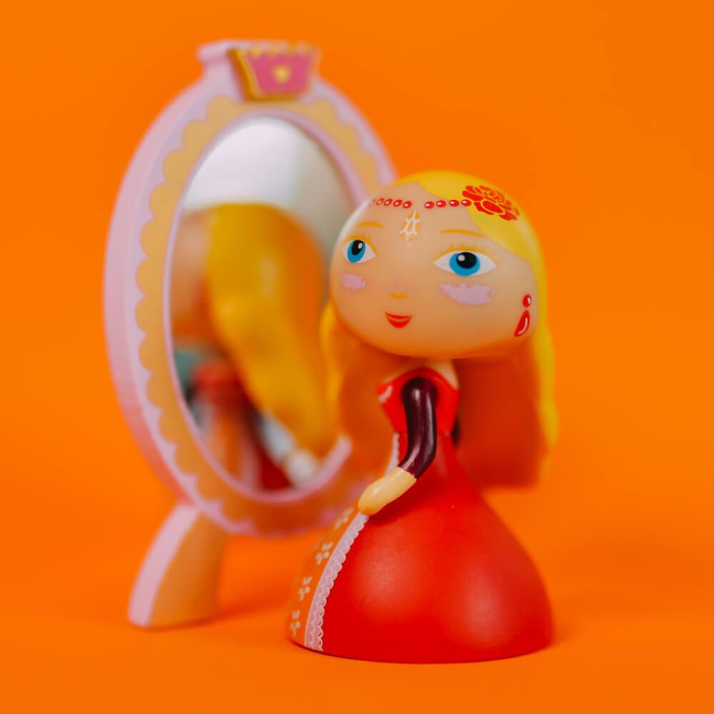 Arty Toys - Nina hercegnő