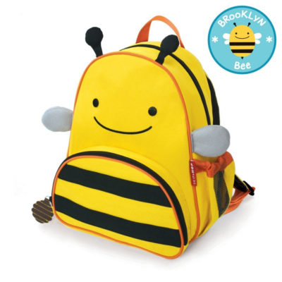 Ovis hátizsák - méhecske