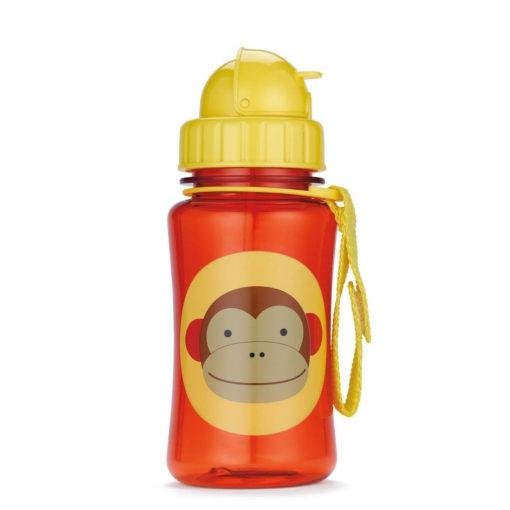 Kulacs - majom