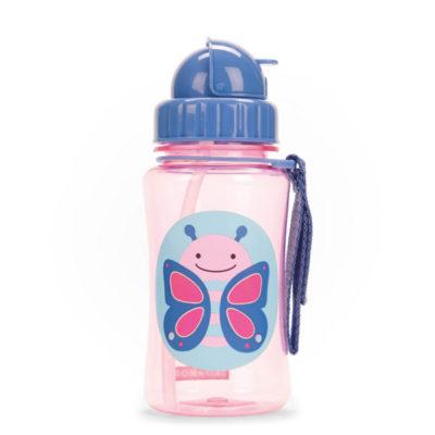 Kulacs - pillangó