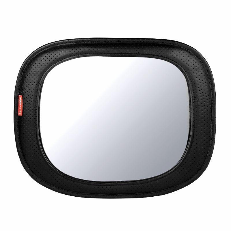 Autós tükör