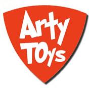 artytoys-logo