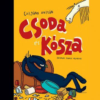 csoda_es_kosza-350x350