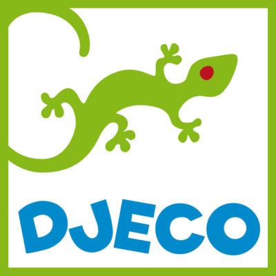 djeco-logo-400x400
