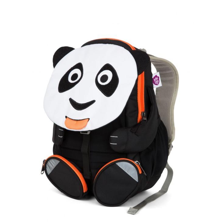 Hátizsák - Paul - Panda