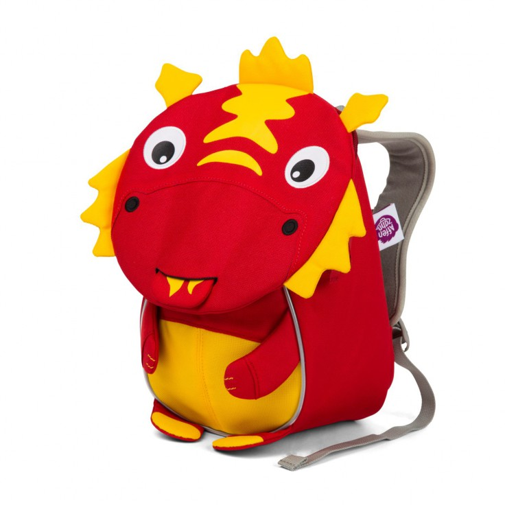 Mini hátizsák - Dario - Sárkány