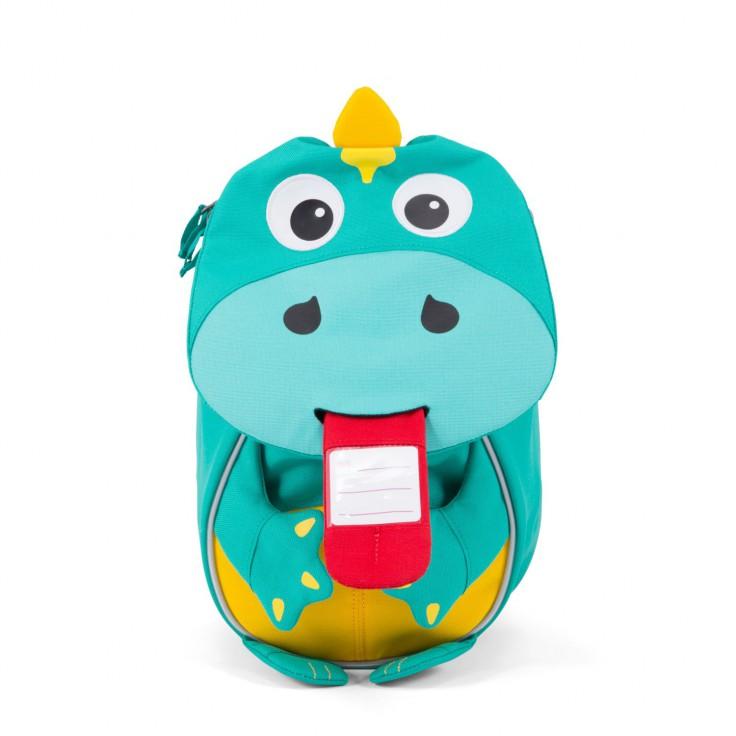 Mini hátizsák - Dirk - Dino