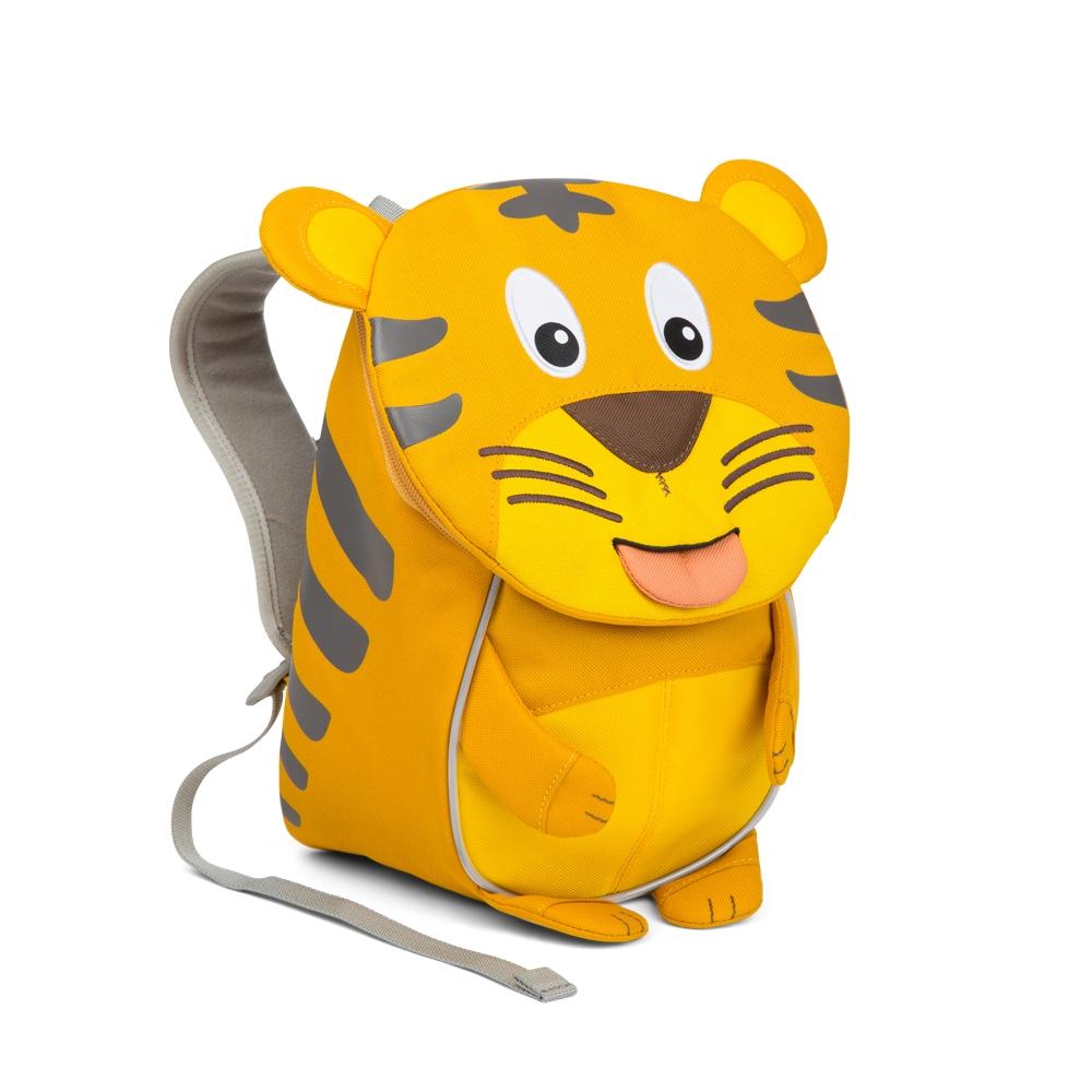 Mini hátizsák - Timmy - tigris