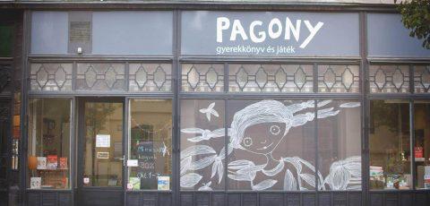 pagony-debrecen-02-480x230