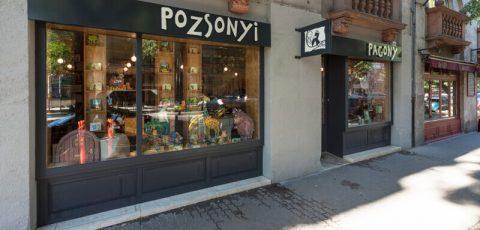 pagony-pozsonyi-01-480x230