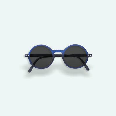 IZIPIZI Gyerek napszemüveg -G- Kék