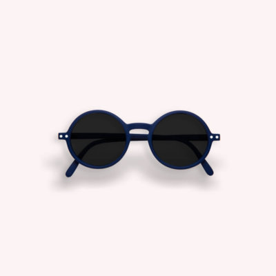 IZIPIZI Gyerek napszemüveg -G- Sötét kék